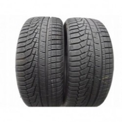 Hankook Winter Icept Evo 2 225/45 R18 95V