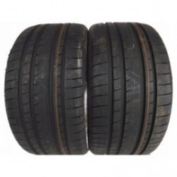 Goodyear Eagle F1 Asymmetric 5 275/30 R20 97Y