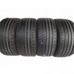 Bridgestone Potenza S005 235/35 R19 91Y
