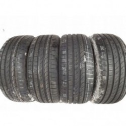 Pirelli Cinturato P7 All Season 225/40 R18 92V