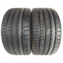 Michelin Pilot super Sport 265/35 R19 98Y 8m