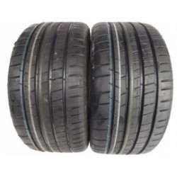 Michelin Pilot Super Sport 245/35 R18 92Y 8m