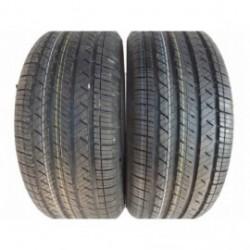 Bridgestone Turanza LS100 225/40 R18 92H