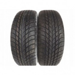 Bridgestone Blizzak LM001 205/60 R17 93H