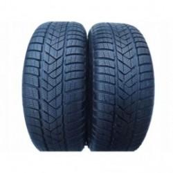 Pirelli Sottozero 3 225/55 R17 97H