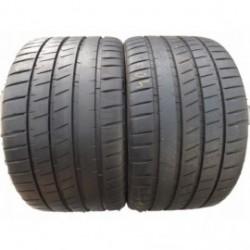 Michelin Pilot Sport 4S 305/30 R20 103Y
