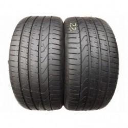 Pirelli P Zero 275/35 R20 102Y