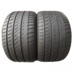 Dunlop SP Sport Maxx GT 325/30 R21 108Y