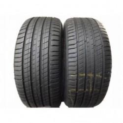 Michelin Latitude Sport 3 245/50 R19 105W