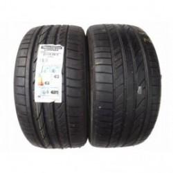 Bridgestone Potenza Re050A 235/35 R19 91Y