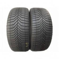 Michelin CrossClimate 245/45 R18 100Y