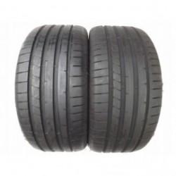 Dunlop Sport Maxx RT2 245/40 R18 97Y