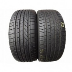 Goodyear Excellence 245/45 R18 96Y