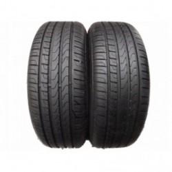 Pirelli Cintruato P7 225/60 R17 99V