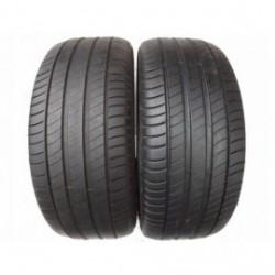 Michelin Primacy 3 245/45 R18 96Y
