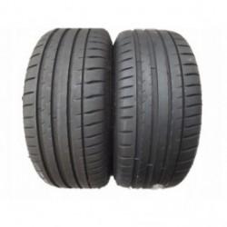 Michelin Pilot Sport 4 225/40 R18 92V