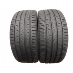 Barum Bravuris 3 245/40 r19 98Y