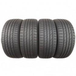 Dunlop SP Sport Maxx TT 215/45 R18 89W