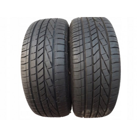 Goodyear Excellence 235/55 R19 101W