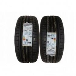 Bridgestone Potenza Re050A 205/40 R18 82W