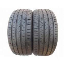 Barum Bravuris 3 235/45 R18 98Y