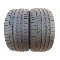 Goodyear Eagle F1 Asymmetric 245/30 R20 90Y