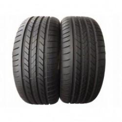 Goodyear EfficientGrip 245/50 R18 100W