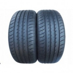 Goodyear Eagle NCT5 285/45 R21 108W