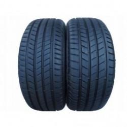 Bridgestone Alenza 001 245/50 r19 105W