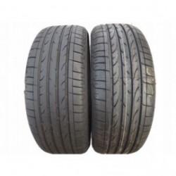 Bridgestone Dueler H.P Sport 235/55 r19 101W