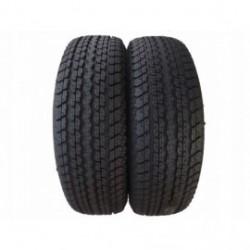 Bridgestone Dueler H.T 840 255/70 R18 113S