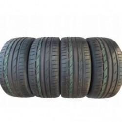 Bridgestone Potenza S001 255/40 R19 100Y