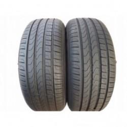 Pirelli Scorpion Verde 235/60 r17 102V