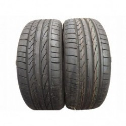 Bridgestone Dueler H.P Sport 235/45 R20 100W