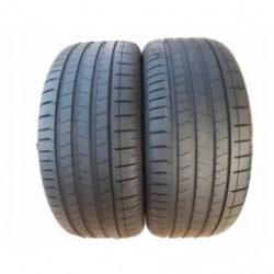 Pirelli P Zero 285/45 R20 108W