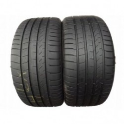 Bridgestone Alenza 001 285/40 R21 109Y