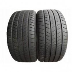 Bridgestone Alenza 001 275/40 R20 106W