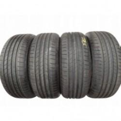 Bridgestone Turanza T005 225/50 R18 99W