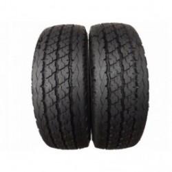 Bridgestone Duravis R630 215/70 R15C 109/107S