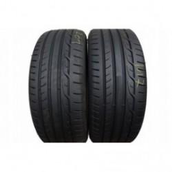 Dunlop Sport Maxx RT 225/45 R19 96W
