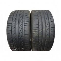 Bridgestone Potenza Re050A 225/35 R19 88Y
