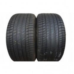 Michelin Primacy 3 275/35 R19 100Y