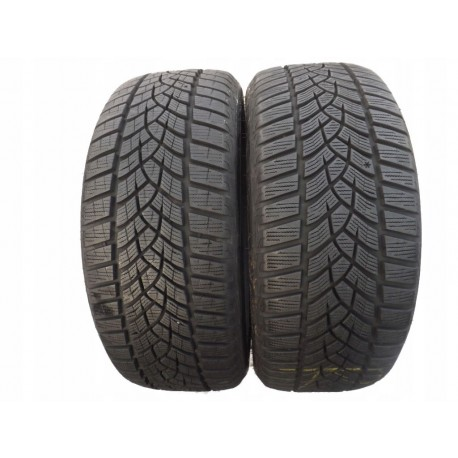 Goodyear Ultra Grip Performance 205/50 R17 98H