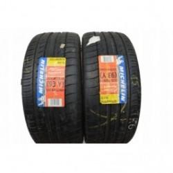 Michelin Pilot Sport PS2 225/40 R19 93Y