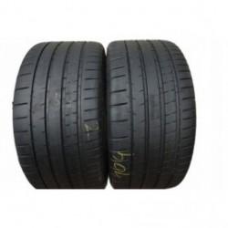 Michelin Pilot Super Sport 265/35 R19 98Y