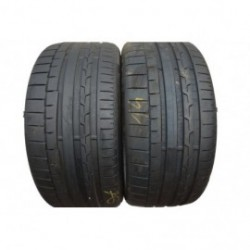 Continental SportContact6 245/35 R19 98Y