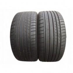 Dunlop SP Winter Sport 4D 275/30 R21 98W