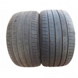Pirelli Cinturato P7 All Seasons 275/35 R21 103V