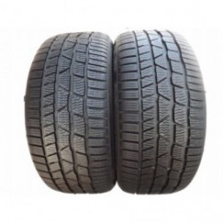Continental ContiWinterContact Ts830P 235/45 r19