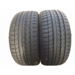 Goodyear Eagle F1 Asymmetric 265/40 R20 104Y